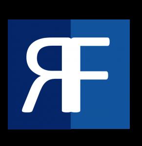 robflude.com